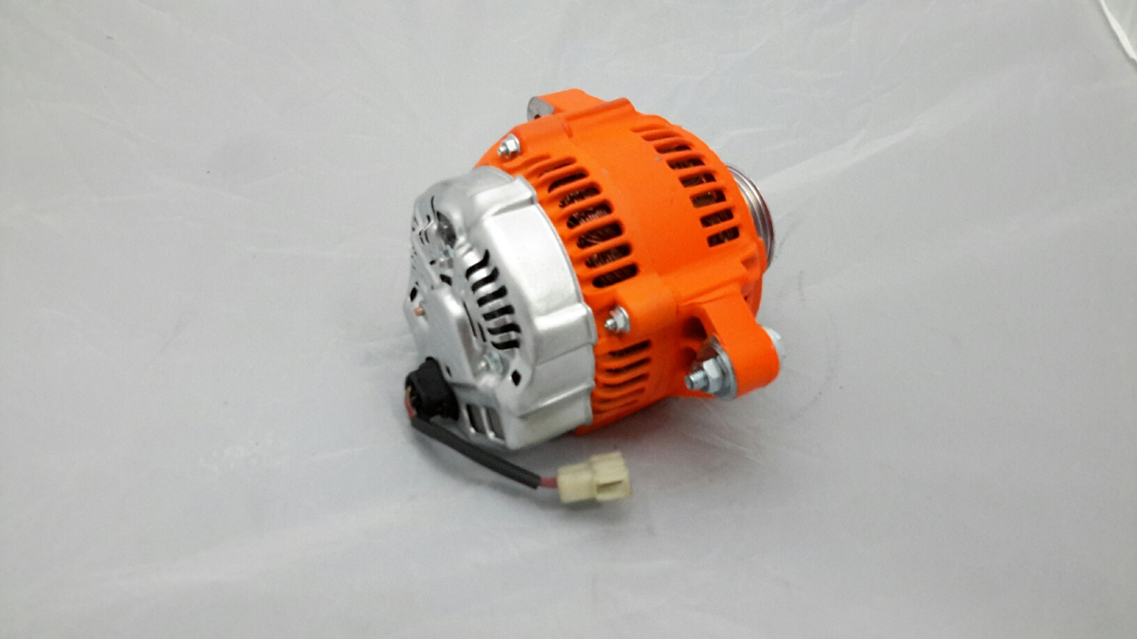 KENARI REFINED ALTERNATOR 120A