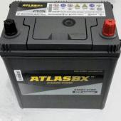 AtlasBx EFB Battery CCA 420