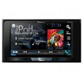PIONEER AVH-XL5750BT (FOC 1 SET 8G PENDRIVE)