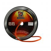 100% PURE COPPER OFC POWER CABLE