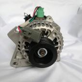 Reconditioned new alternator - Toyota Camry ACV 30