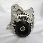 Reconditioned new alternator - Toyota Camry ACV 40