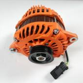Proton Wira High Ampere/high output Alternator 200A