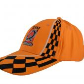 TEAM Q GP HAT